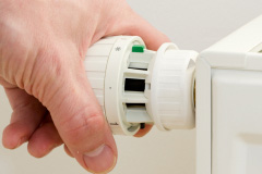 Perth And Kinross central heating repair costs