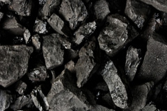 Perth And Kinross coal boiler costs