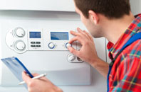free commercial Perth And Kinross boiler quotes