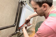 Perth And Kinross heating repair