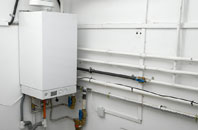 Perth And Kinross boiler installers