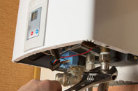 free Perth And Kinross boiler install quotes